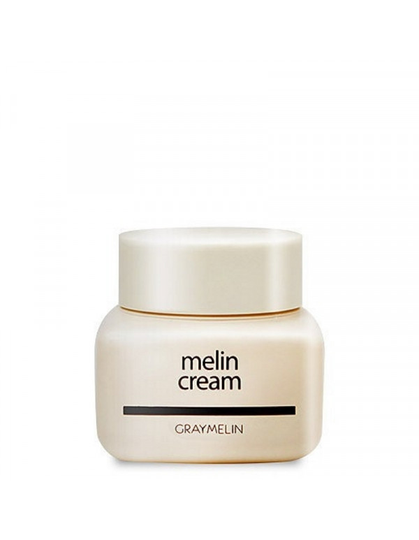 Graymelin, Восстанавливающий крем для лица Melin Cream